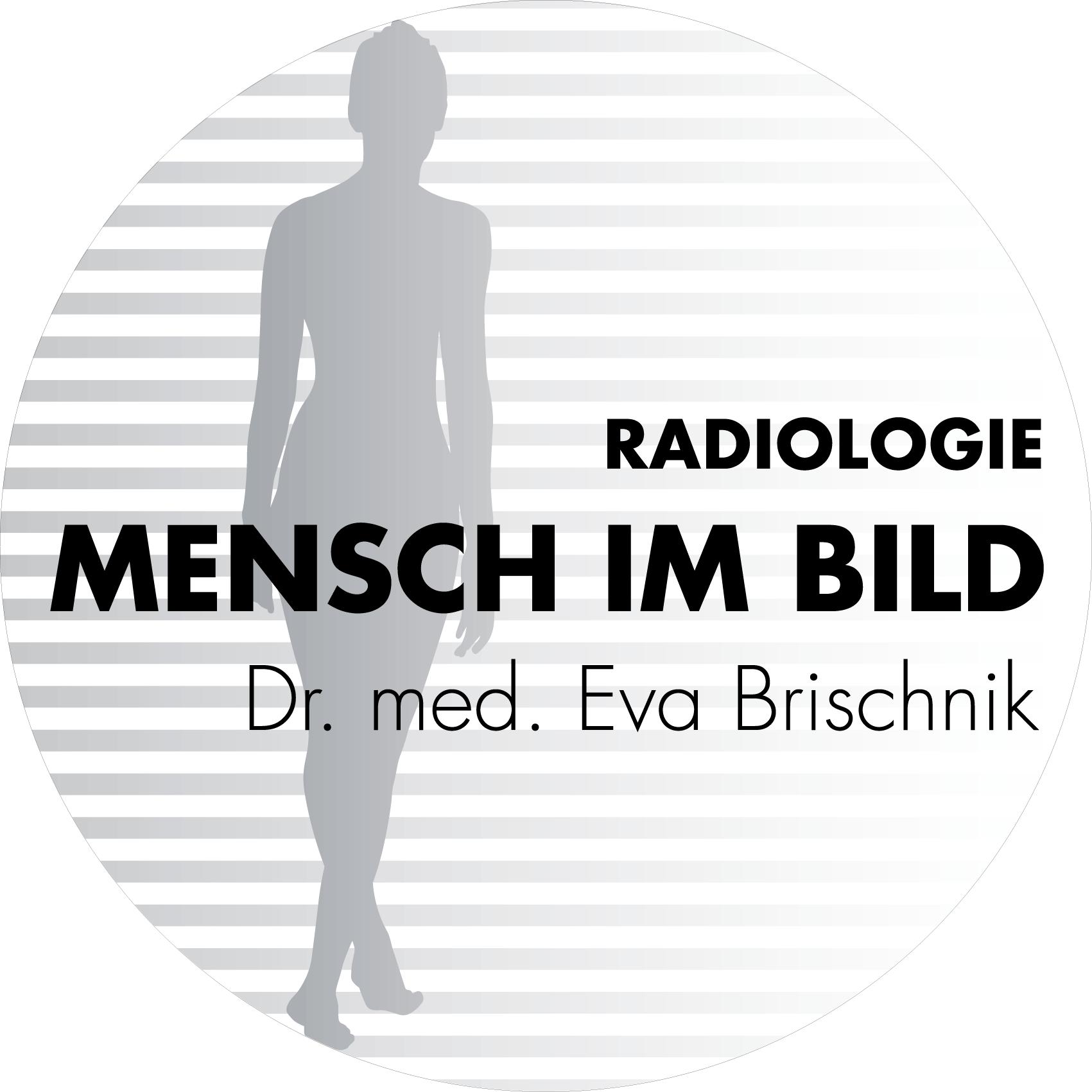 Radiologie - Mensch im Bild