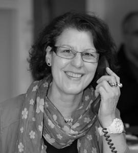Annalisa Siegenthaler