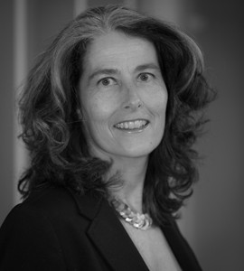 Dr. med. Eva Brischnik