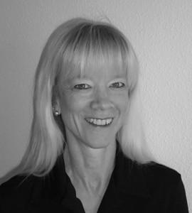 Heidi Saxer