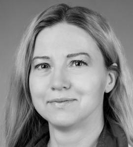 Dr. med. Monika Zempleni